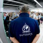Подданый Великобритании задержан Интерполом в Польше