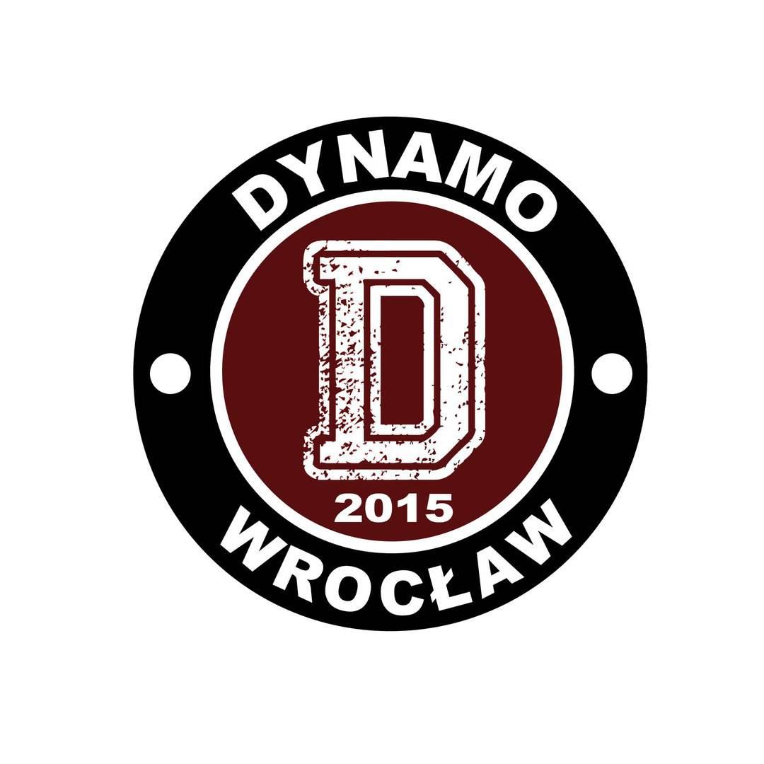 Динамо Вроцлав терпит первое поражение в сезоне.