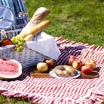 У Вроцлаві – Броховський пікнік