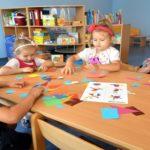 Ще є шанс записати дитину у вроцлавський дитячий садок