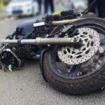 Нижня Сілезія: трагедія на DK30, загинули люди