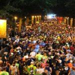 У Вроцлаві встановили новий рекорд з бігу