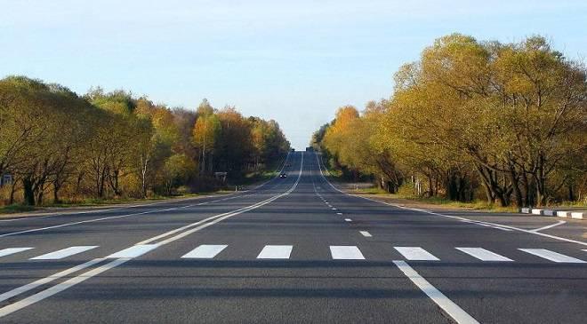 Нижня Сілезія отримає кошти на ремонт доріг