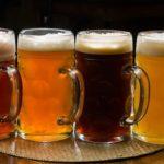 Фестиваль пива у Вроцлаві