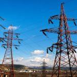 У Вроцлаві частково не буде електроенергії