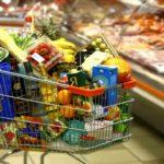У Вроцлаві зачинять супермаркети