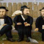 Пізнай єврейську культуру у Вроцлаві