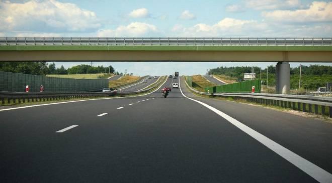 Смертельна аварія в напрямку Вроцлава