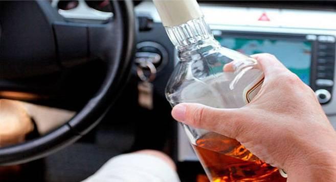 Нижня Сілезія: п'яний водій мав везти дітей на екскурсію