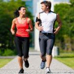 Вроцлав: безкоштовні тренування з бігу
