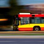 """""""Вакаційний"""" розклад руху транспорту у Вроцлаві"""