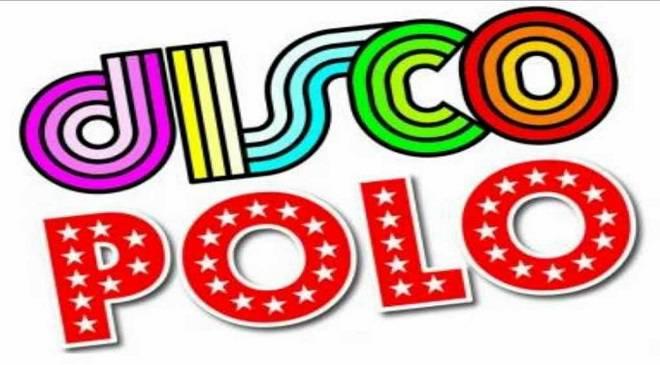 Вроцлав стане столицею диско-поло