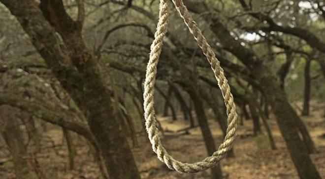 Нижня Сілезія: завдяки поліціянтам вижила 17-річна самогубиця