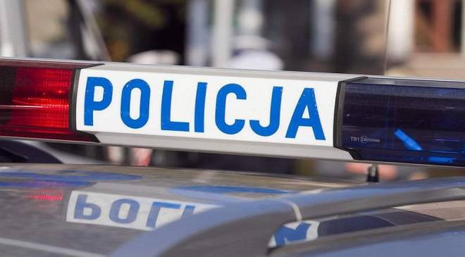 На вокзалі у Вроцлаві поліція знайшла труп чоловіка