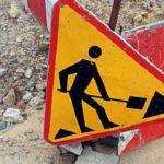Сьгодні у Вроцлаві ремонтуватимуть вулиці