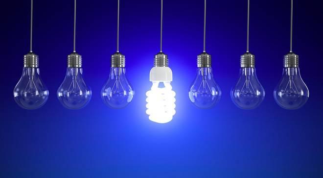 Дізнайся, де у Вроцлаві не буде електроенергії