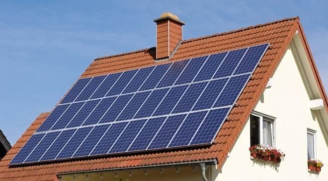 Нижня Сілезія стане центром відновлюваної енергії
