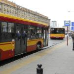Нова автобусна петля на півдні Вроцлава