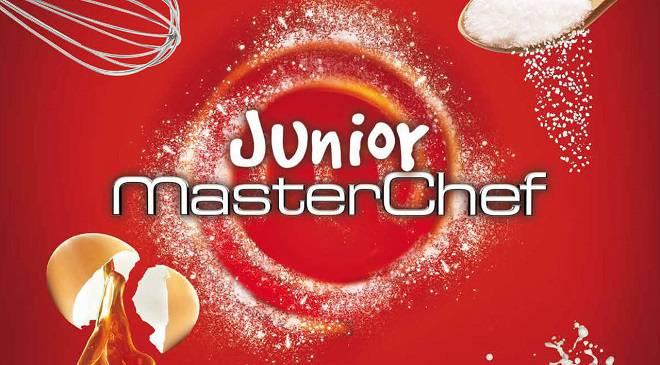 """Переможниця дитячого """"Майстер-Шефу"""" проведе у Вроцлаві кулінарний майстер-клас"""