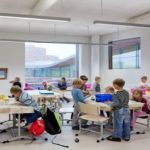 У Вроцлаві на Стабловіцах відкриють сучасну початкову школу