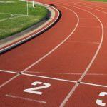 У Вроцлаві збудують зал для легкої атлетики