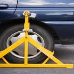 Сьогодні у Вроцлаві слід вважати на місце парковки