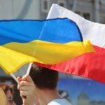 У Вроцлаві з'явиться омбудсмен у справах українців?
