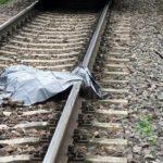 В околицях Вроцлава сталась трагедія – потяг переїхав велосипедиста
