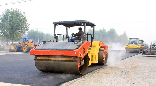 У Вроцлаві обіцяють закінчити будівництво автостради S3 до наступного року