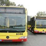 Сьогодні у Вроцлаві поїдуть додаткові автобуси