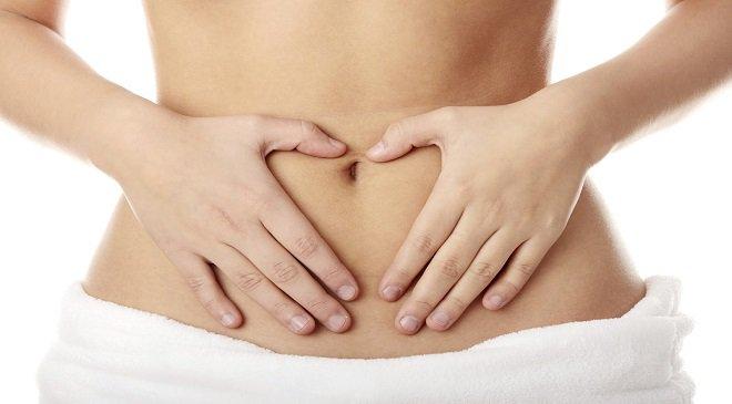 У Вроцлаві відкриють центр жіночого здоров'я, приходь на безкоштовну діагностику!