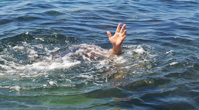 В Болеславці трагічно втонув молодий хлопець