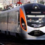 Квитки на потяг з Києва до Перемишля вже можна купити онлайн