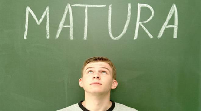 16 % вроцлавських студентів з тріском провалили матуру
