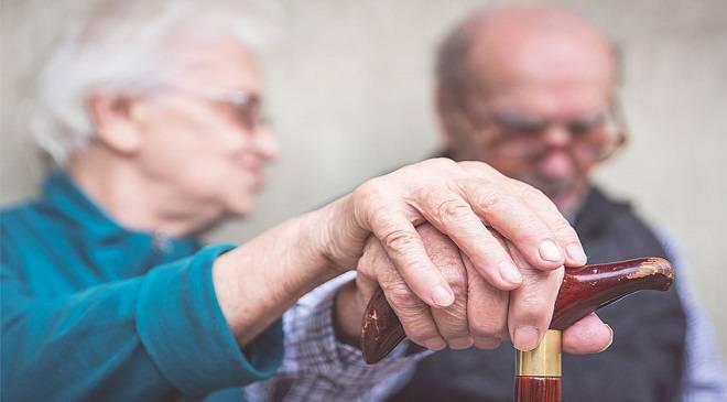Попередь Альцгеймера і прийди на перевірку пам'яті у Вроцлаві