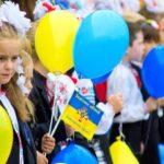 Долучись до благочинний збору для дітей-школярів, які постраждали на Сході України
