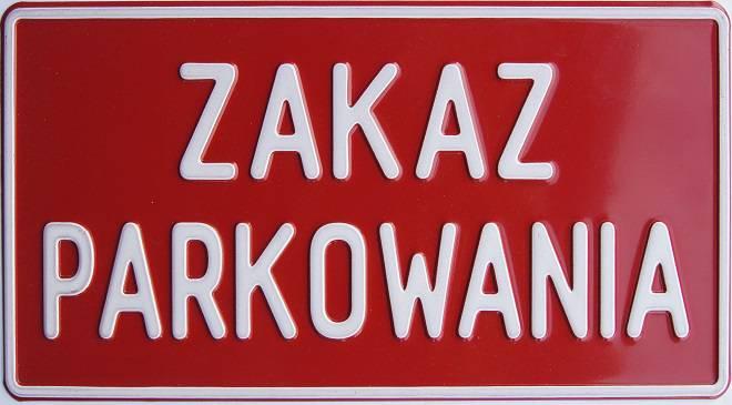 Через підготовку до TWG 2017 вроцлавські водії не зможуть вільно паркуватись