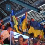 Всемирные игры: где и когда смотреть выступление украинцев (25 июля)