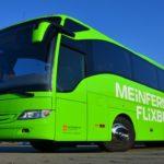 З України до Вроцлава поїдуть нові автобуси, квитки вже у продажі
