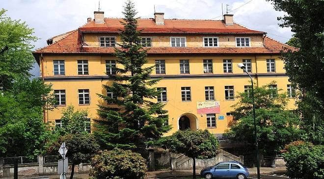 Свідниця отримає від Унії 4,5 млн на соціальні будинки