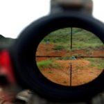 У Клодзьку чоловік стріляв у людей, поранено 5 осіб