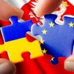В Польше около 130 тысяч украинцев имеют «карту побыту»