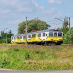 У Нижній Сілезії відремонтують колії та зупинки
