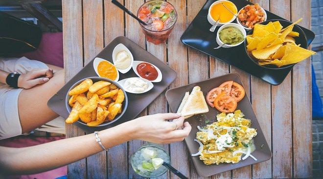 У Вроцлаві відбудеться кулінарний фестиваль MOOD4FOOD