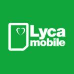 Польский оператор LycaMobile предлагает звонить в Украину бесплатно