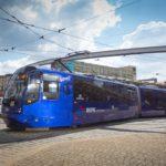 MPK Вроцлав планує закуп 30-и нових трамваїв