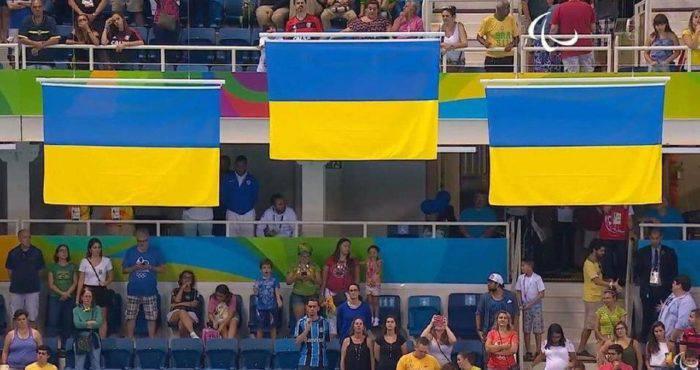 Сьомий день Всесвітніх ігор-2017: українці завоювали п'ять медалей (ФОТОГАЛЕРЕЯ)