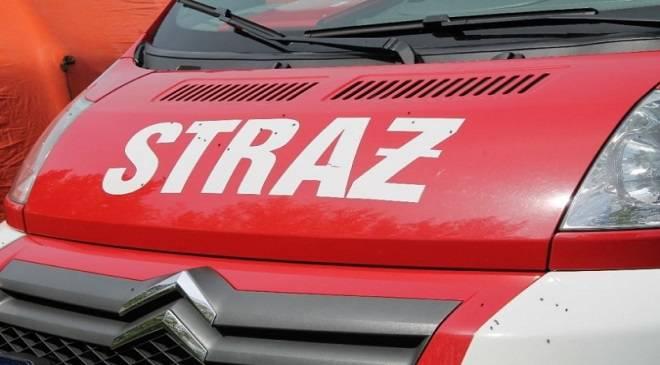Нижня Сілезія отримала мільйон злотих на пожежні автівки