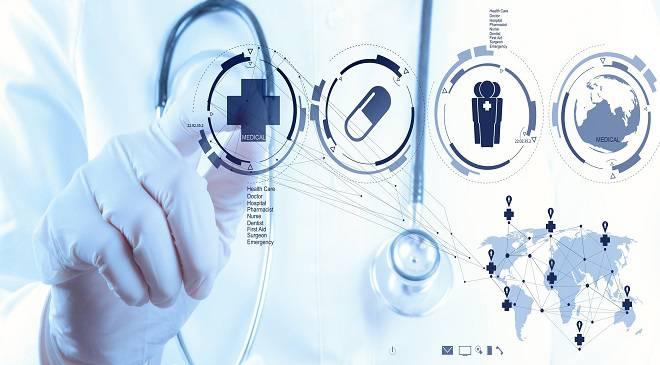 Вроцлавський винахід для медпрацівників отримає 5 млн злотих