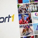 Де можна буде подивитись The World Games 2017?